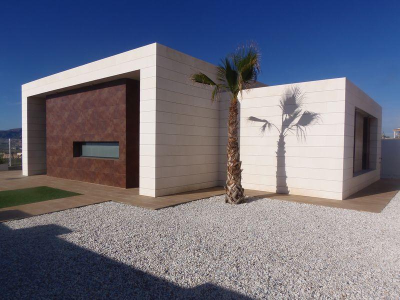 nuove costruzioni immobiliari in vendita 3 camere da letto